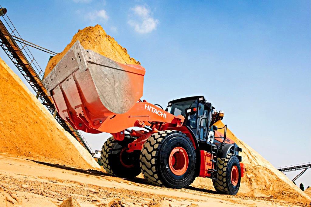 Песок с доставкой Обнинск, Купить песок с доставкой в Обнинске